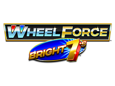 Wheel Force Bright 7s