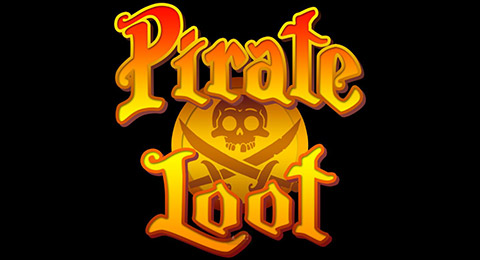 Pirate Loot